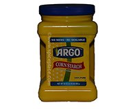 Argo Pure Cornstarch