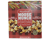 Harry and David Moose Munch, 28oz 793g