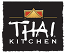 Buy Thai Kitchen Seasoning