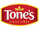 Buy Tones Spices Products