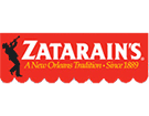 Buy Zatarains Seasoning