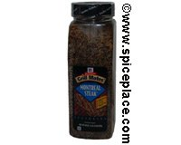 McCormick Montreal Steak� Seasoning