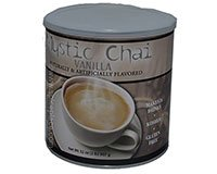 Mystic Chai Vanilla Tea Mix