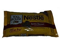 Nestle Semi-Sweet Morsels