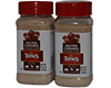 Tones Salted Caramel Seasoning 2 x 8.75oz (248g) 2 Pack