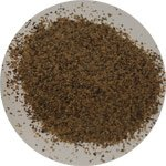 Worcestershire Ground Black Pepper Blend