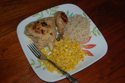 italian-pepper-seasoned-chicken