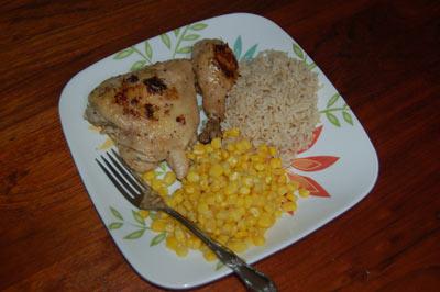 italian-pepper-seasoned-chicken