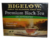 Bigelow Decaffeinated Black Tea 150 bags