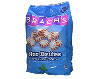 Brachs Starlight Peppermints