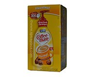 Coffee Mate Hazelnut Concentrated Creamer