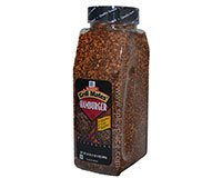 McCormick Grill Mates Hamburger Seasoning