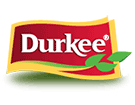 Buy Durkee Seasonings