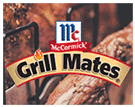 Buy Grill Mates Seasoning