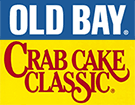 Buy Old Bay Crab Cake Classic Products
