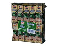 Lance Captains Wafers Crackers 40 Packs