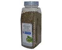 McCormick Oregano Leaves, Mexican, 5oz 141g
