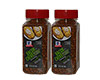 McCormick Bacon Chive Seasoning 2 x 10oz 283g