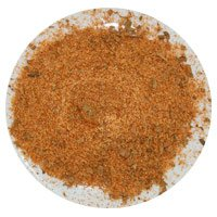 Picture of Cajun Seasoning
