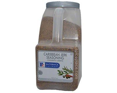 how to make caribbean jerk seasoning