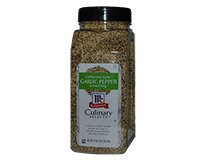 McCormick Garlic Pepper