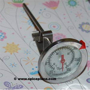 metal-candy-thermometer.jpg