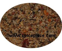 Picture of McCormick Pepper Supreme Seasoning