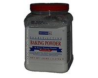 Baking Powder 5lbs 2.27kg