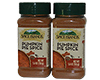 Spice Islands Pumpkin Pie Spice 2 x 5.6oz 158g