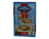 Swiss Miss Hot Cocoa Mix
