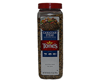 Tones Canadian Steak Seasoning