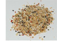 Picture of Tones Asian Grill & Stir Fry Seasoning