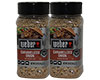 Weber Caramelized Onion Seasoning 2 x 9.25oz 262g