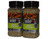 Weber Garlic Parmesan Seasoning 2 x  6.6oz 187g